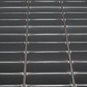 JUAL STEEL GRATING HOT DIP GALVANIS BERGERIGI READY STOCK