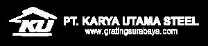 Grating Surabaya