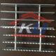 Jual Grating Steel Open Close Harga termurah Free ongkir Surabaya