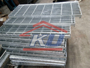 Ready Stok Grating Steel Harga Termurah April 2019